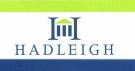 Hadleigh, Harborne logo