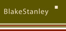 Blake Stanley Estate Agents, London  branch logo