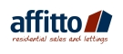 Affitto Estate Agents, Leicester  details