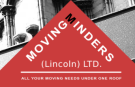 Moving Minders (Lincoln) Ltd, Lincoln branch logo