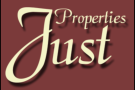 Just Properties, Dover logo