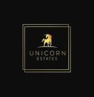 Unicorn Estates S.L., Marbella details