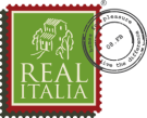 Realitalia, Chalets of Villa Almellina details