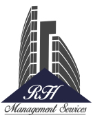 Regency Homes Management Services Ltd, Surrey logo