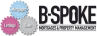 B Spoke Mortgages and Property Management , Stirling logo