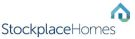 Stockplace Homes Ltd logo