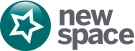 New Space, London branch logo
