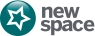 New Space, Derby logo