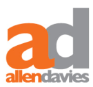 Allen Davies & Co, Leyton branch logo
