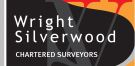 Wright Silverwood Limited, Birmingham branch logo
