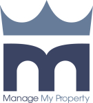 Manage My Property, London logo