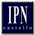 IPN Castello, Umbertide logo