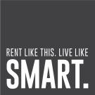 SMART., Kennet Island branch logo