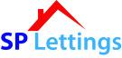 SP Lettings, Fleet branch logo