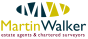 Martin Walker Sales & Lettings, Devizes logo