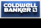 Coldwell Banker Spoleto , Perugia details