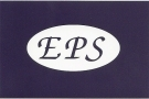 Eastway Property Services, London branch logo