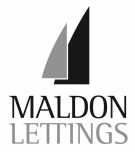 Maldon Lettings Ltd, Maldon branch logo