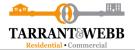 Tarrant & Webb, Andover branch logo