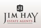 Jim Hay, Hawick branch logo