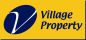Village Property, Teignmouth logo