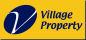 Village Property, Teignmouth logo