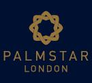 Palmstar London, London details