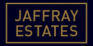 Jaffray Estates, London logo
