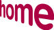 Home, Retirement Sales Eastcote logo