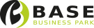 Base Business Park Ltd, Rendlesham branch logo