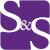 Sneddon & Son, Bo'ness logo