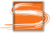 Sneddons SSC, Bo'ness logo