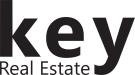 Key Real Estate, Malaga logo