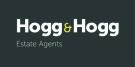 Hogg & Hogg, Cardiff branch logo