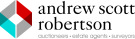 Andrew Scott Robertson, Camberwell branch logo