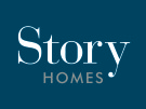 Edmondson Close development by Story Homes