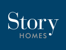 Kirkland Fold development by Story Homes
