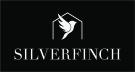 Silverfinch,   details