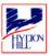 Hylton Hill Estate Agents, Hanley