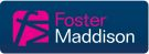 Foster Maddison Property Consultants, Hexham - New Homes branch logo