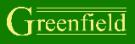 Greenfield & Company, Ewell branch logo