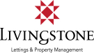 Livingstone Property Ltd, Leicester logo