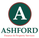Ashford Finance & Property Services, Southall branch logo