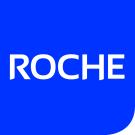 Roche Chartered Surveyors, Norfolk details