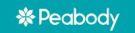 Peabody Trust, Peabody Trust logo