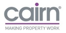 Cairn Estate Agency, Glasgow details