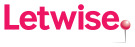 Letwise, Sheffield - Lettings logo