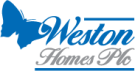 Weston Homes - Eastern Region logo