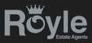 Royle Estates, Management & Lettings Agents, Poulton-Le-Fylde details