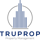 Truprop Limited, Truprop details